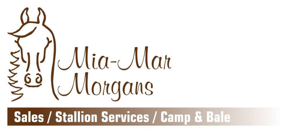 Mia-Mar Morgans